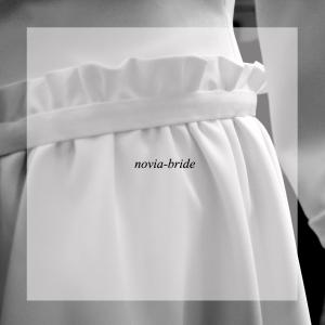 bride-clic